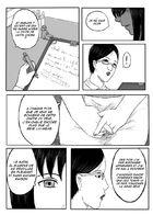 Escapist : Chapitre 1 page 8