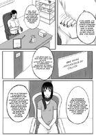 Escapist : Chapitre 1 page 9