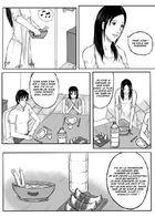 Escapist : Chapitre 1 page 11
