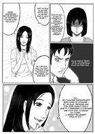 Escapist : Chapitre 1 page 14