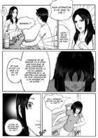 Escapist : Chapitre 1 page 15