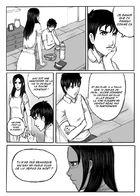 Escapist : Chapitre 1 page 16