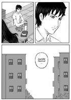 Escapist : Chapitre 1 page 17