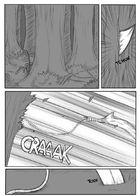 Escapist : Chapitre 1 page 19