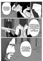 Escapist : Chapitre 1 page 23