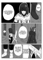 Escapist : Chapitre 1 page 24