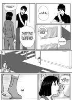 Escapist : Chapitre 1 page 29