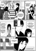 Escapist : Chapitre 1 page 30
