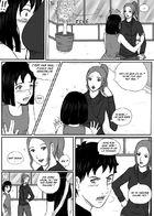 Escapist : Chapitre 1 page 32