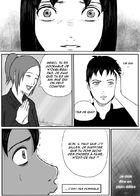 Escapist : Chapitre 1 page 35