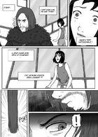 Escapist : Chapitre 1 page 37