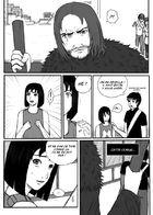Escapist : Chapitre 1 page 38