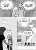 Je t'aime...Moi non plus! : Chapitre 5 page 15