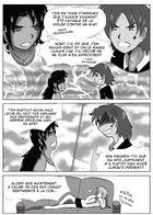 Je t'aime...Moi non plus! : Chapitre 5 page 23