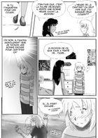 Je t'aime...Moi non plus! : Chapitre 5 page 31
