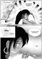 Je t'aime...Moi non plus! : Capítulo 5 página 38