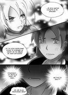 Je t'aime...Moi non plus! : Chapitre 5 page 9