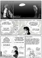 Je t'aime...Moi non plus! : Chapitre 5 page 47