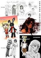 Je t'aime...Moi non plus! : Chapitre 5 page 48
