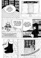 Paradise : Chapitre 2 page 2