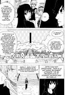 Paradise : Chapitre 2 page 11