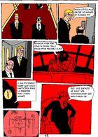 galactik man : Chapitre 1 page 17