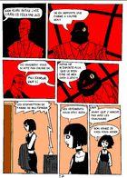 galactik man : Chapter 1 page 19
