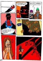 galactik man : Chapter 1 page 25
