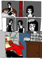 galactik man : Chapitre 1 page 5
