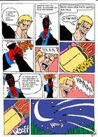 galactik man : Chapitre 1 page 46