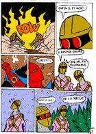 galactik man : Chapitre 1 page 53