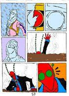 galactik man : Chapitre 1 page 55