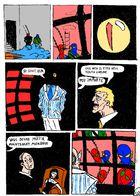 galactik man : Chapitre 1 page 60