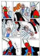 galactik man : Chapitre 1 page 75