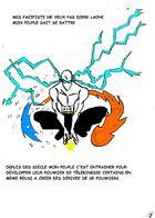 galactik man : Chapitre 1 page 9