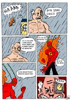 galactik man : Chapitre 1 page 86