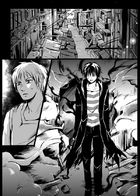 Gangsta and Paradise : Chapitre 4 page 2