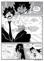 Blast On !! : Chapitre 1 page 4