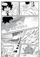 Blast On !! : Chapitre 1 page 5