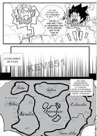 Blast On !! : Capítulo 1 página 6