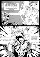 Blast On !! : Chapitre 1 page 7