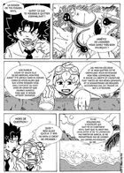 Blast On !! : Capítulo 1 página 12