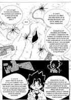 Blast On !! : Capítulo 1 página 14