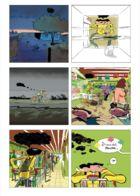 Un été à Plouha : Capítulo 1 página 3