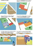 Un été à Plouha : Chapitre 1 page 5
