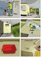 Un été à Plouha : Chapitre 1 page 7