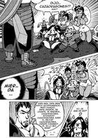 Mery X Max : Capítulo 7 página 4