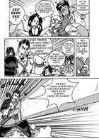 Mery X Max : Capítulo 7 página 5