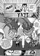 Mery X Max : Capítulo 7 página 8