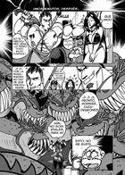Mery X Max : Capítulo 7 página 11